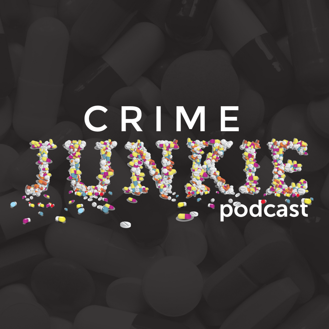 13 Best True Crime Podcasts in 2019 | Bullhorn FM Blog