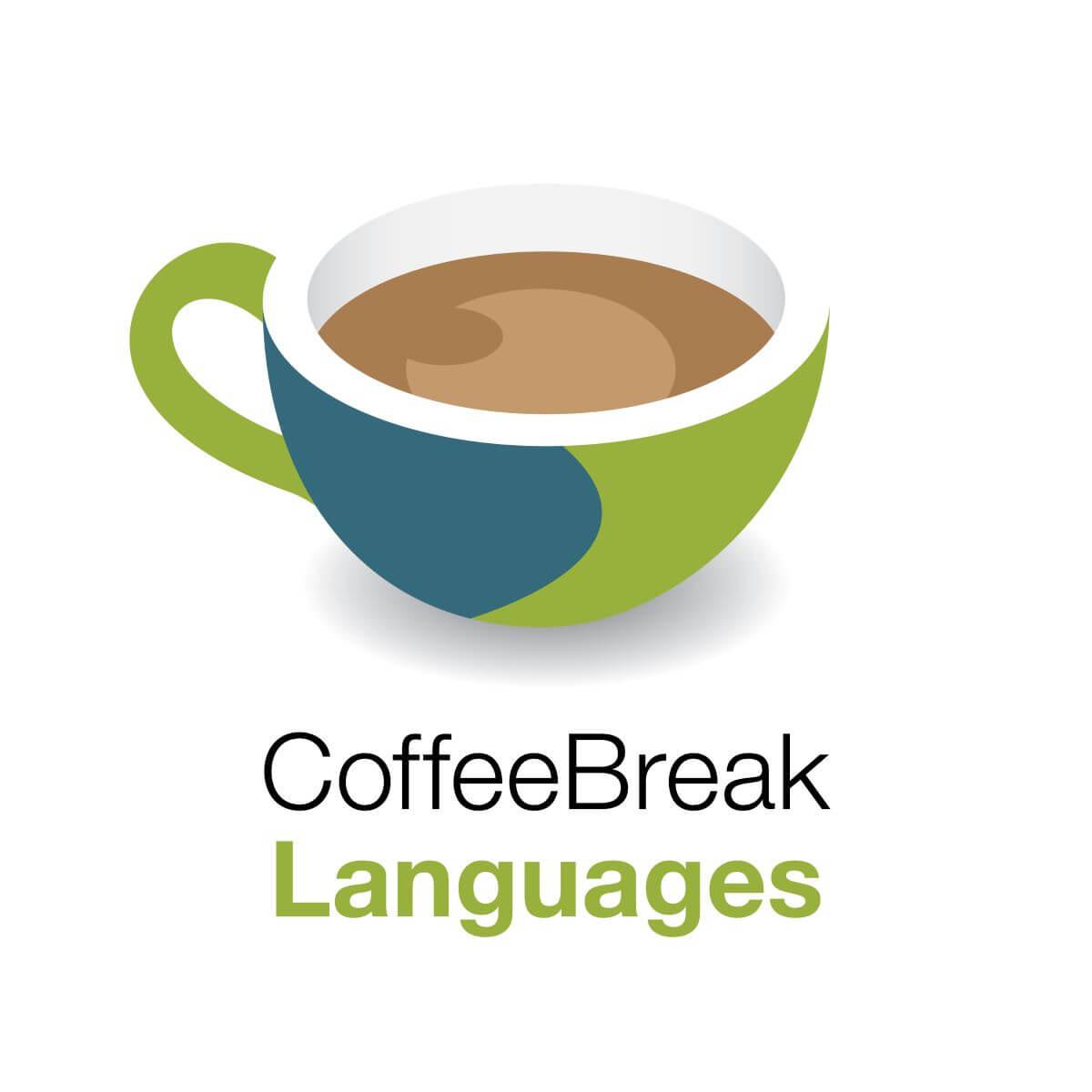 Coffee Break Languages Podcast