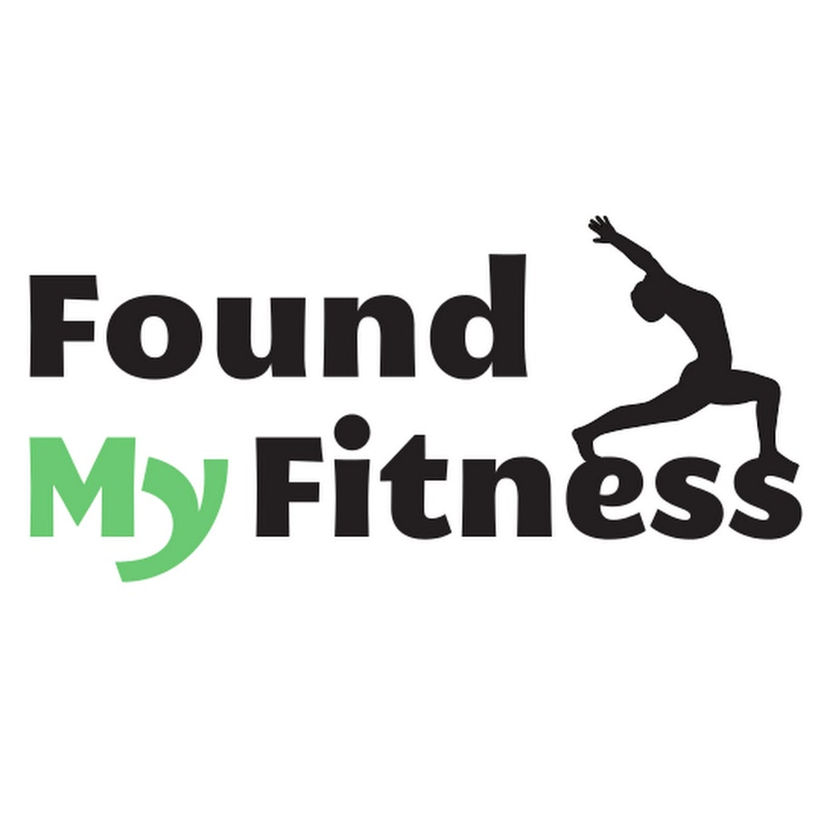 FoundMyFitness podcast logo