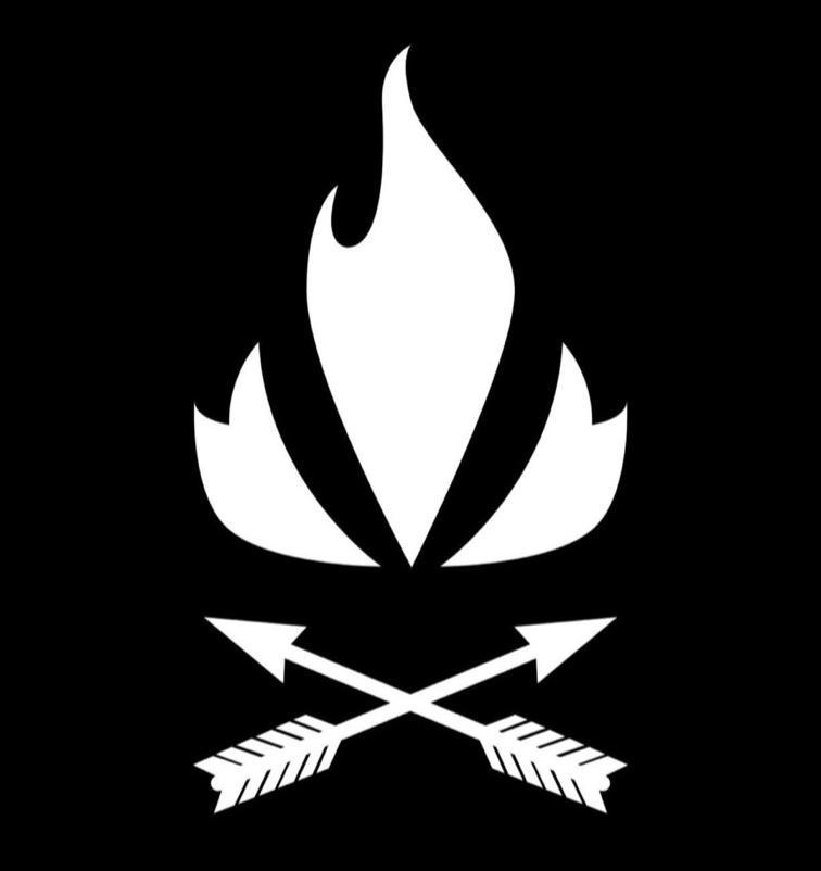 FieldCraft Survival podcasts logo