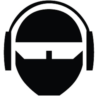 The Survival Podcast logo