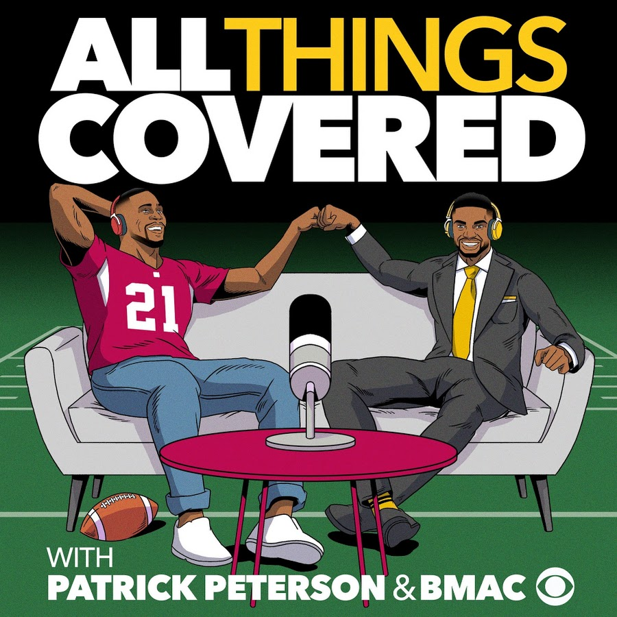 All Things Covered
