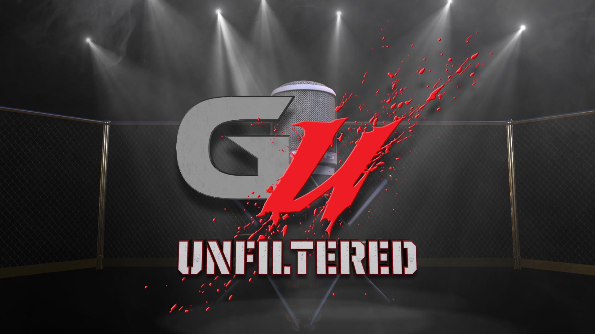 GU Unfiltered