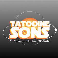 tatooine sons podcast